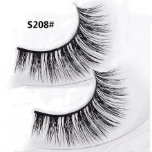 Eye Lash S208
