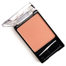 Wet n Wild Blush Apri-cot the Middle