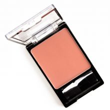 Wet n Wild Blush Mellow Wine