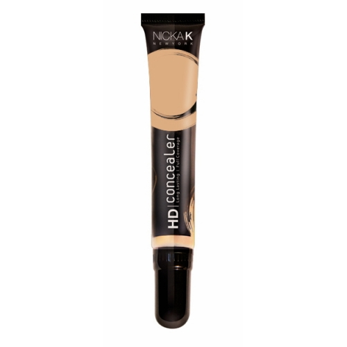 Nicka K HD Concealer NCL001 Tan