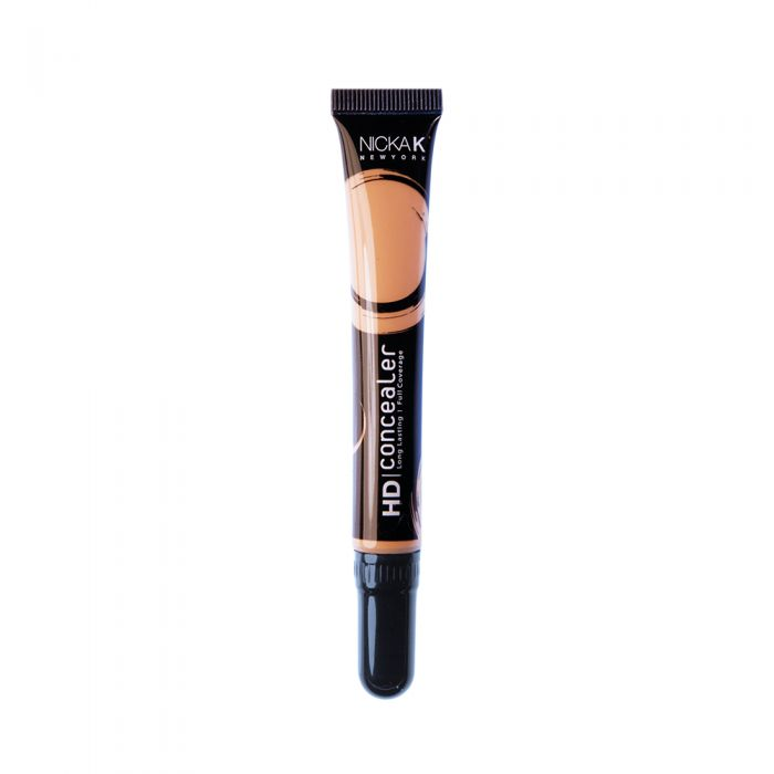 Nicka K HD Concealer NCL002 Fawn