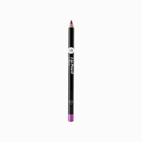 Nicka K Kate Lip Pencil Burgundy