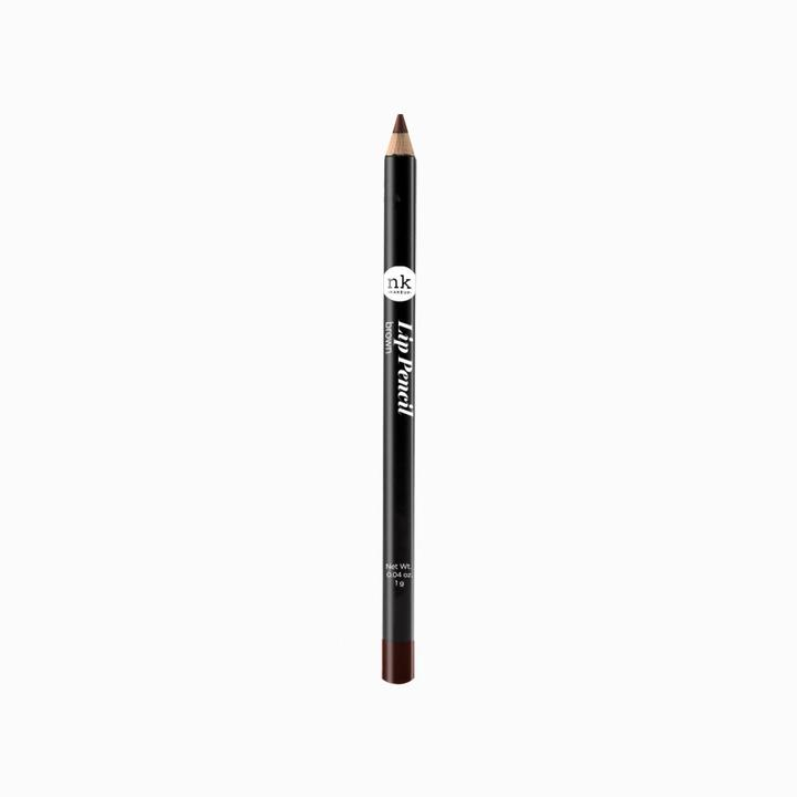 Nicka K Kate Lip Pencil Cocoa