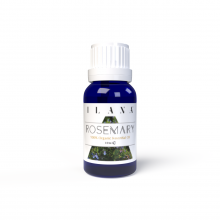 Ilana Essential Oil Rosemary