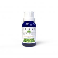 Ilana Essential Oil Tea Tree
