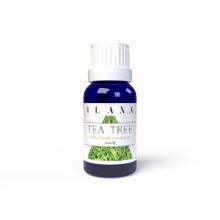 Ilana Essential Oil Tea Tree