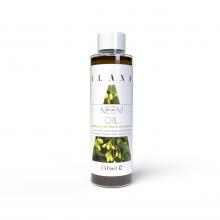 Ilana Neem Oil  150ml