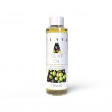 Ilana Olive Oil 150ml