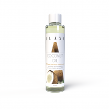 Ilana Coconut Oil 300ml