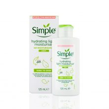 Simple-Kind-To-Skin-Hydrating-Light-Moisturiser-125ml