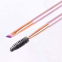 Jaf Dual Brow Brush
