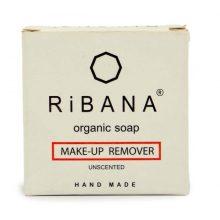 Ribana Makeup Remover Soap