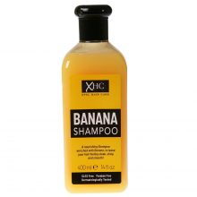 Xpel Banana Shampoo(400ml)