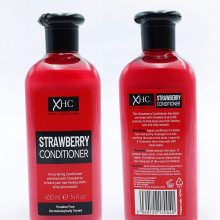 Xpel Strawberry Conditioner(400 ml)