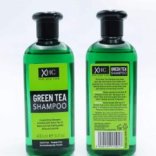 Xpel Green Tea Shampoo(400 ml)