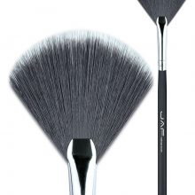 JAF Single Fan Brush