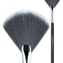 JAF Single Fan Brush
