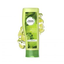 Herabal Essencess(0%)dazzling Shine conditioner