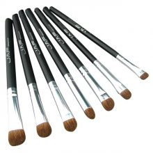 JAF 7pcs Smudge Brush Set