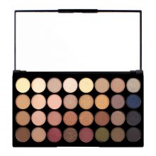 MUR 32 Eyeshadow Palette Flawless