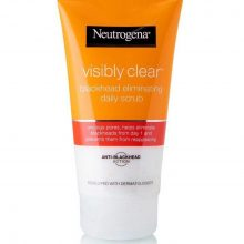 Neutrogena Black Head Eliminating