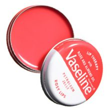 Vaseline Petrolium Jelly Rosy Lips