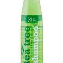 Xpel Tea tree Shampoo