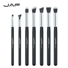 JAF 7pcs Eye Brush Set