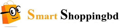 Smart Shoppingbd
