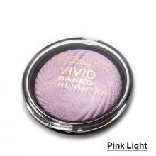 MUR Highlighters Pink Lights