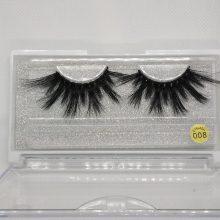 Eye Lash 008