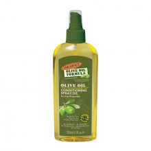 Palmers Olive Oil Conditioning Spray Oil