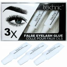 Technic Eyelash Glue