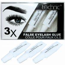 Technic Eyelash Glue