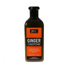 Xpel Ginger Conditioner