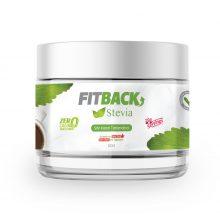 Fitback Stevia 100g