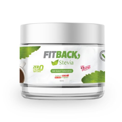 fitback-stevia-powder