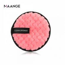 MAANGE Makeup Clean Sponge
