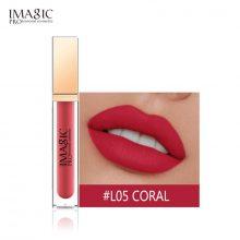 Imagic Perfect Lipgloss L05 (7ml)