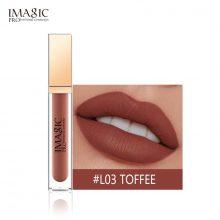 Imagic Perfect Lipgloss L03 (7ml)
