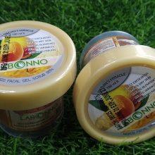 Labonno Mango Facial Scrub  99%-100gm